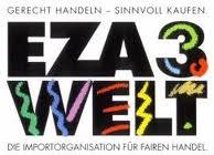 eza.logo