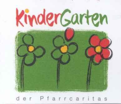 """KG-Logo"""""""