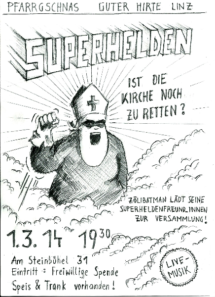 pfarrgschnasplakat-2014